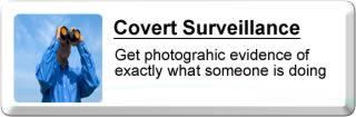 Covert Surveillance Information